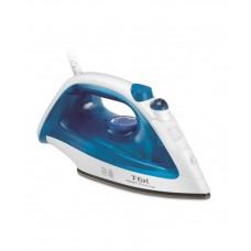 iron 1200w+water tunk