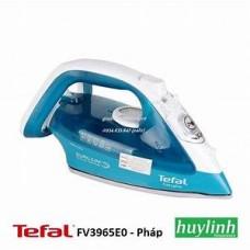 iron 2400w +water tunk