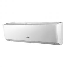 Air conditioner Gree lomo 12s