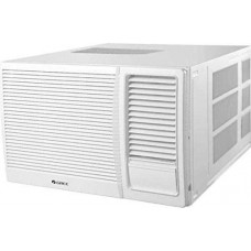 Air conditioner Gree window 24 w