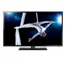 SAMSUNG TV - UA32F4070/ 32 INCH