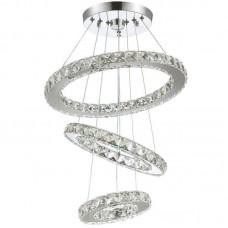 Modern LED Crystal Lights Lamp