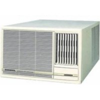 O General Window Air Conditioner 1.5 Ton