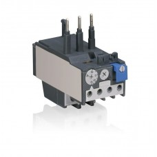 ABB thermal overload relay 1-1.4 A
