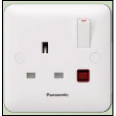 socket 13A