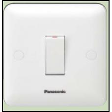 1gang -1way switch