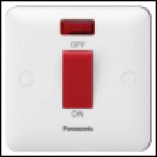 switch 45 A