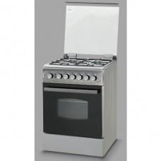 comital burner cooker