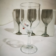 Tumbler whater cup 3 pcs