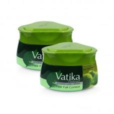 VATIKA HAIR CREAM 140G