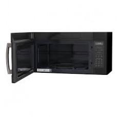 microwave 28L