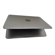 Laptop (used ) HP Notebook - 14-am011nx