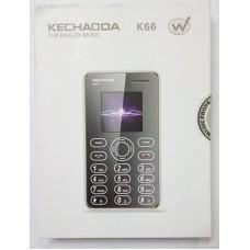 Kechaoda K66 Slim Mobile
