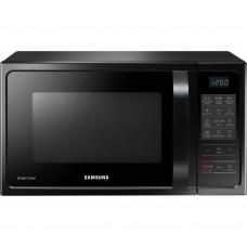 microwave 28L smart
