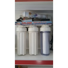 water filter 5 stag