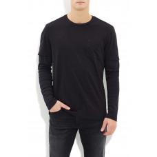 MAVI sweatshirt made in turkey