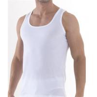 Undershirt Turkish bras