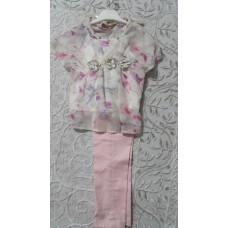 Girls' clothes modeil 2