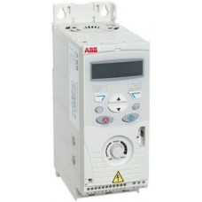 Variable speed Drive 3p 1.1KW-ABB