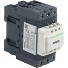3phase contactor 50A@AC-3-Schneider electric