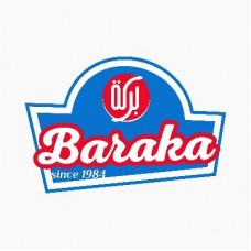 Baraka biscuit 1 pack