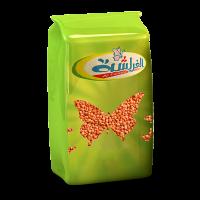 Lentils 200 g